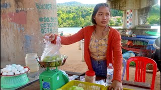 Koh Kong Trip With Star Asia Travel & Tours 11