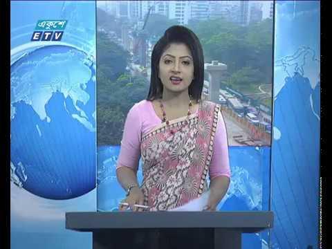 এবারও ঢাকা বিভাগে সেরা ভৈরব উপজেলা স্বাস্থ্যকেন্দ্র