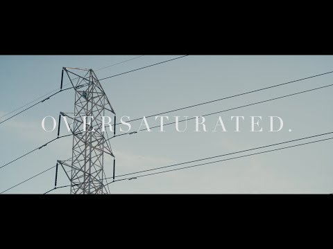 EXI - Oversaturated [Official Video]