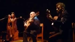 Juanjo, Moscato Y Majo / VideoCarlosZito