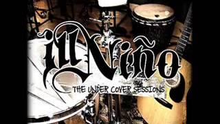 Ill Niño ft. Chino Moreno - Zombie Eaters (Undercover Sessions - Faith No More)