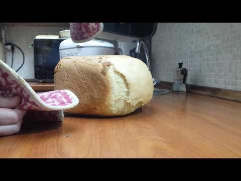 Come trattare chiodo nel diabete