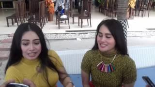 Goyang Duo Sabun Colek