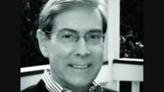 """Dr. Gary Chapman: """"Things I Wish I'd Known Before We Got Married"""""""