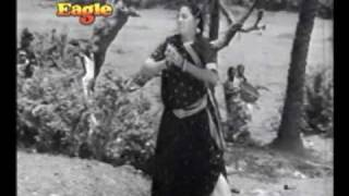More Karejwa Mein Pir Ganga Maiya Tohe Piyari Chadibo - Download this Video in MP3, M4A, WEBM, MP4, 3GP
