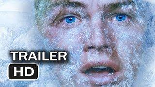 Titanic 2 - Jack's Back Reboot  (2020 Movie Trailer Parody)