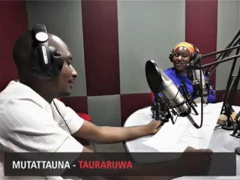 V O A Hausa Sun Tona Asirin Masu Assasa Siyasar Daba