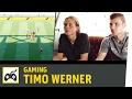 FIFA 17 Gegen Timo Werner | RB Leipzig Vs. SC Freiburg | Kickbox