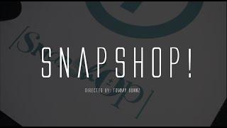 Business Video (Snapshop!)