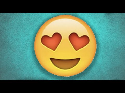 Bir Emoji Olsan Hangisi Olurdun? - Kişilik Testi