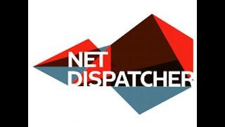 NetDispatcher video