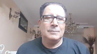 Maroc Algérie : Que ta mafia nous lâche d