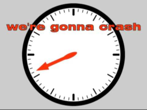 10cc - Clockwork Creep
