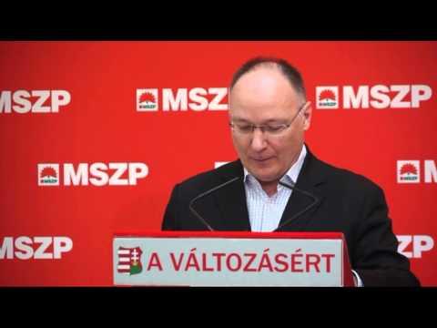 Orbán veszélyes kijelentéseket tett a Kossuth Rádióban