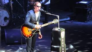 Joe Bonamassa - So What Would I Do - Las Vegas, NV 05-02-2015