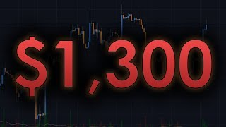 The Bitcoin Selloff is About to Get Much Worse: Here