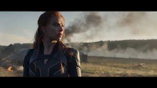 Trailers y Estrenos Viuda Negra - Trailer español (HD) anuncio