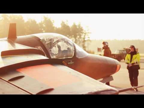 mp4 Aerospace Engineering Sweden, download Aerospace Engineering Sweden video klip Aerospace Engineering Sweden
