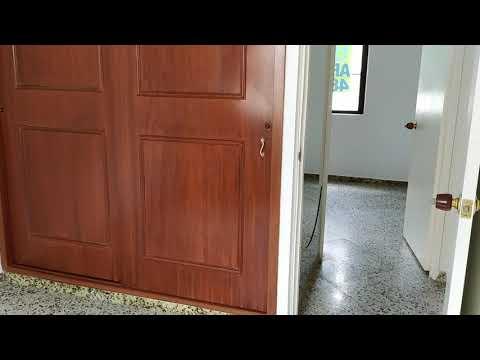 Apartamentos, Alquiler, Cañaverales - $750.000