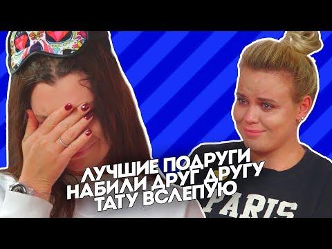 Олег винник песни счастье