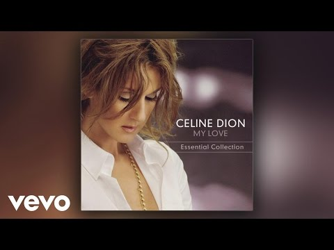 Beauty and the Beast (1991) (Song) by Celine Dion and Peabo Bryson