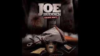 Joe Budden - Good Enough