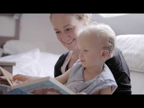 About Cochlear