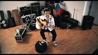 Video Do nebe ne / oficiální videoklip skupiny Moped56