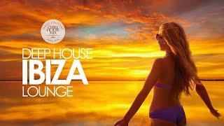 Deep House 2018 ✭ Ibiza Sunset Lounge Mix
