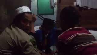 preview picture of video 'Pondok Kauman Lasem Rembang 2014'