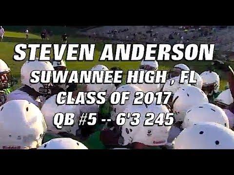 Steve-Anderson