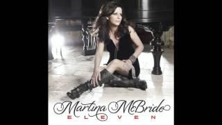 Marry Me - Martina Mcbride & Train (eleven)