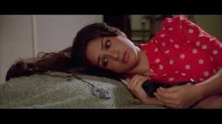 Lambi Judai   Hero   Jackie Shroff & Meenakshi Seshadri   Super Hit Blockbuster Song   YouTube