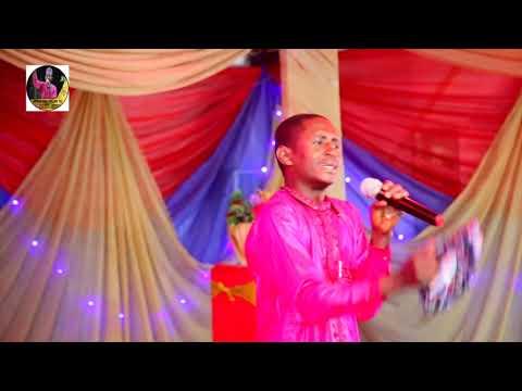 Autan Sidi Ajinsa Daban Mp3 Downloads