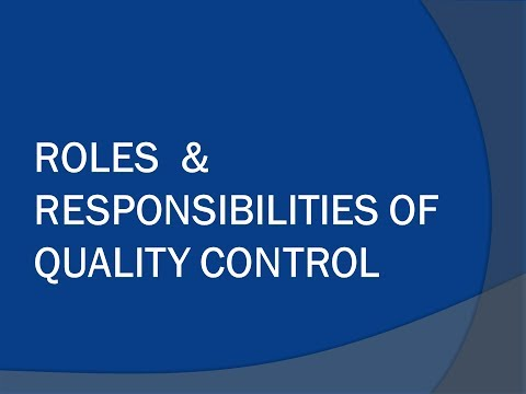 mp4 Job Quality Control, download Job Quality Control video klip Job Quality Control