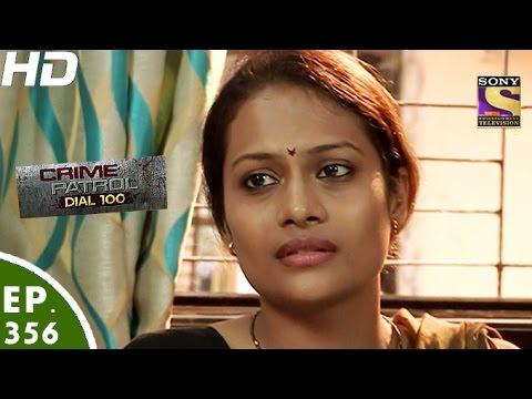 SET India | INTV Hindi | Page 451