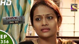 Crime Patrol Dial 100  क्राइम पेट्रोल  Kalyan Murder Case  Episode 356  5th January 2017