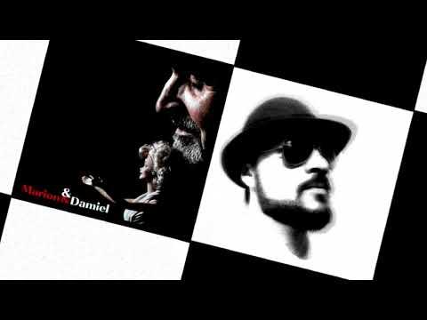 Youtube Video ipvfFiyS7Ck