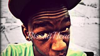 """Driicky Graham (Snapback And Tattoos) Type Beat """"Black Watch"""" - BiscuitHead"""