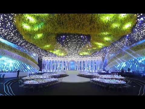 mp4 Decoration Wedding Company, download Decoration Wedding Company video klip Decoration Wedding Company