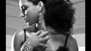 Alicia Keys- Dragon Days