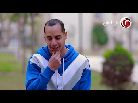 عمرو وهبة: أعود للإنترنت ببرنامج في رمضان