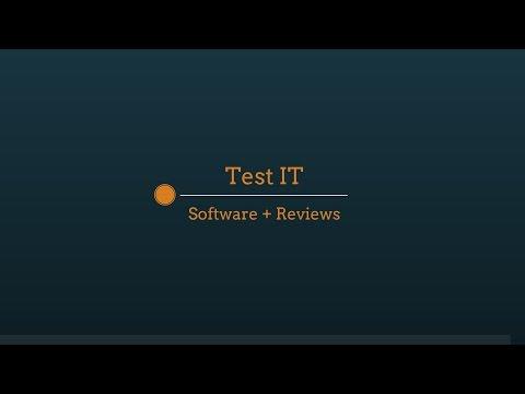 Sourceforge все видео по тэгу на igrovoetv online