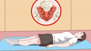 How to Strengthen Your Bladder and Urinate Less Often