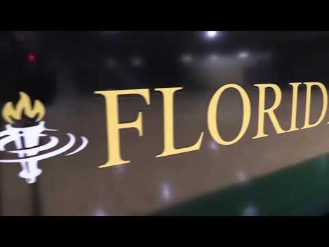 Florida Gateway College Athletics