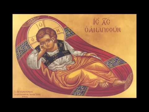☨ВЕЧЕРНИЕ МОЛИТВЫ перед сном   слушать здесь  Благостное чтение и тихий вечерний колольный звон