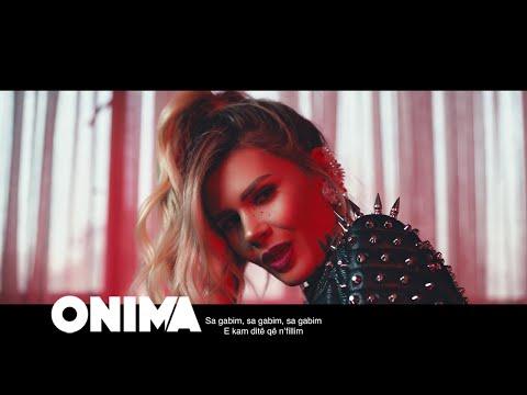 Irkenc Hyka ft Kaltrina Selimi - Kthema
