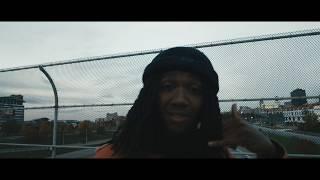 F!ETCH – Go Ahead (Official Video) FT. K2A | Savant Sound
