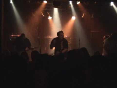 Munkie Gunn at Bricktown Live in Okc