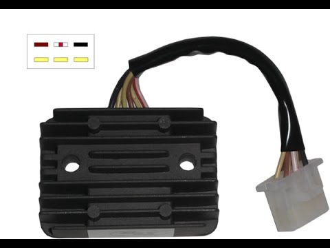 how-to-test-motorcycle-battery-amp-charging-system